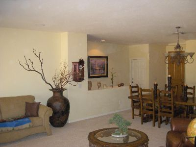 Palm Valley - Goodyear Arizona homes for sale